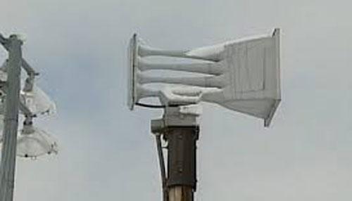 Statewide Tornado Drill Tests Siren Network (Image 1)_8093