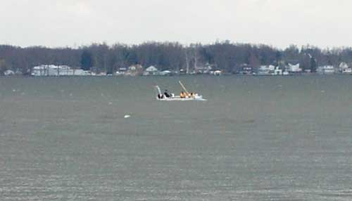 ODNR Reports Harmful Algae In Buckeye Lake (Image 1)_8122