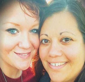 Jenn Moffat and Jerra Knicely_85