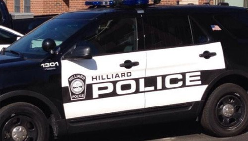 Hilliard Police Warn About Possible Scam Artist (Image 1)_8277