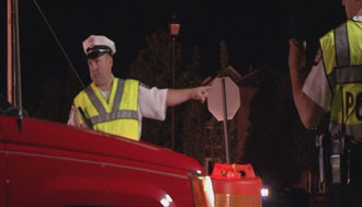 Police Plan Easton Area Sobriety Checkpoints (Image 1)_8463