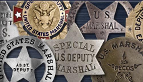 US Marshals Arrest Texas Murder Suspect In Columbus Area (Image 1)_8302