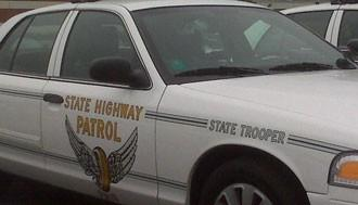Athens County Woman Killed In Motorcycle Crash (Image 1)_8673