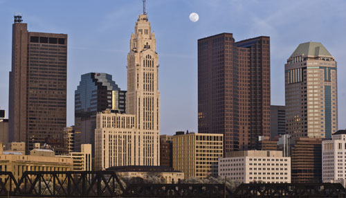 Columbus-Skyline-web_79485