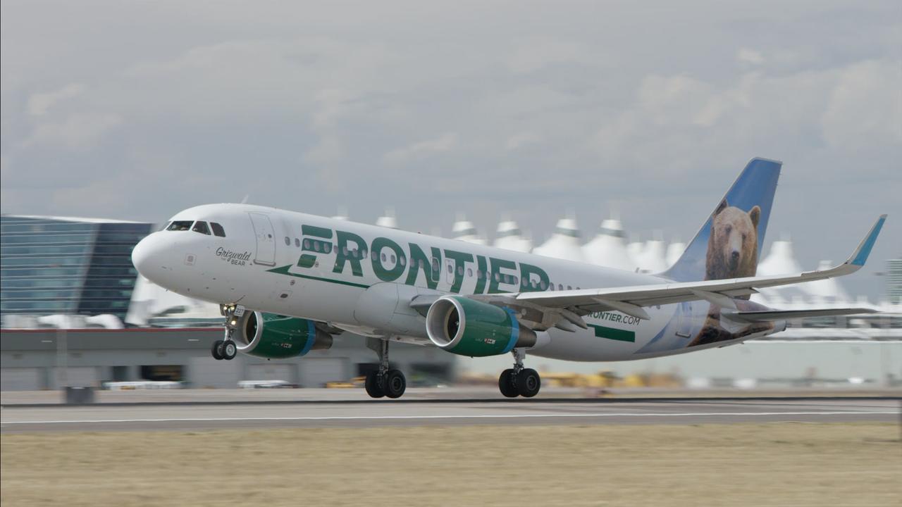 frontierairlines_77019