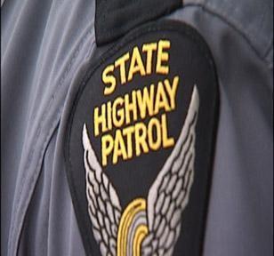 ohio highway patrol-patch_56828