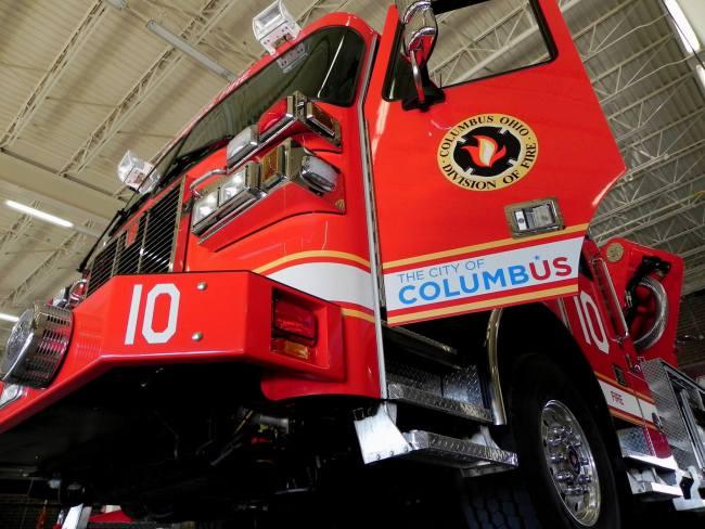 columbus-fire_92289