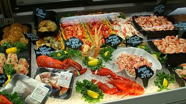 lobster_90553
