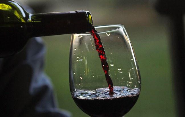 Chile Wine_90085