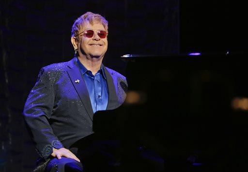 People-Elton John_106116