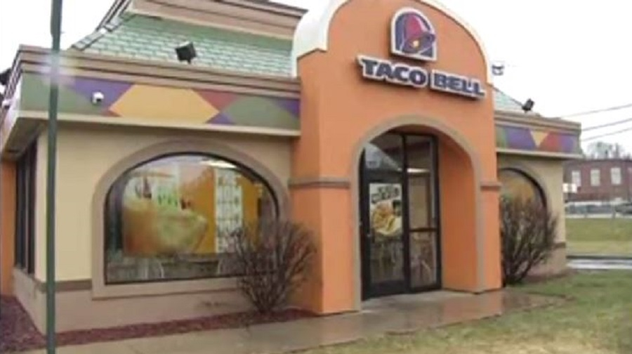Taco Bell_105288