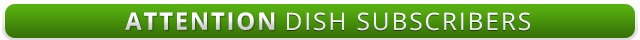 DISH2016_Retrans_Go_640x40_107616