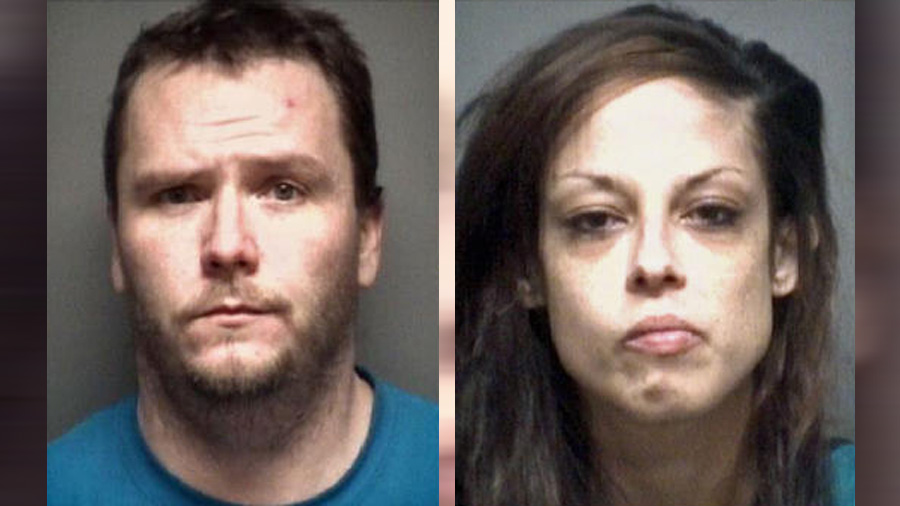 couple arrested_107618