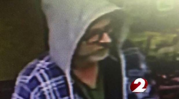 dayton suspect_110910