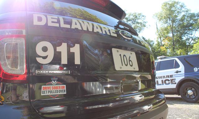 delawarepolice_114722