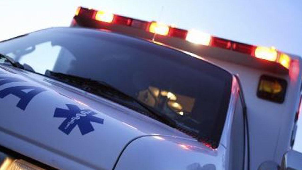 ambulanceweb_109006