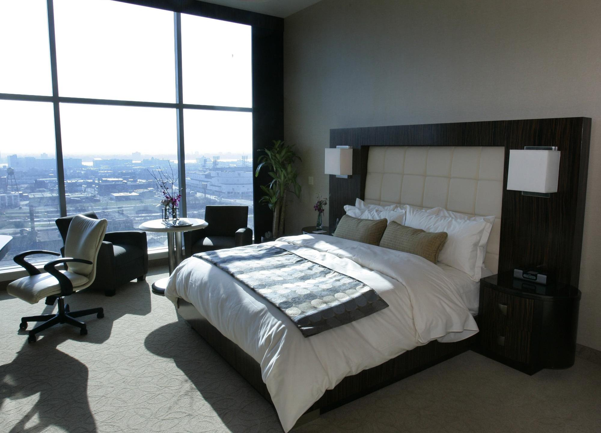 generic hotel room motel_126648