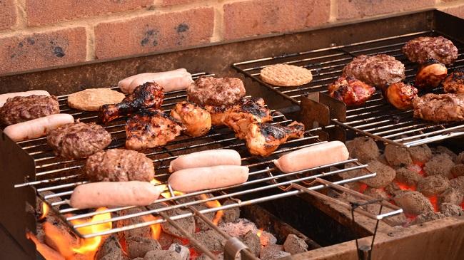 Barbecue_128555