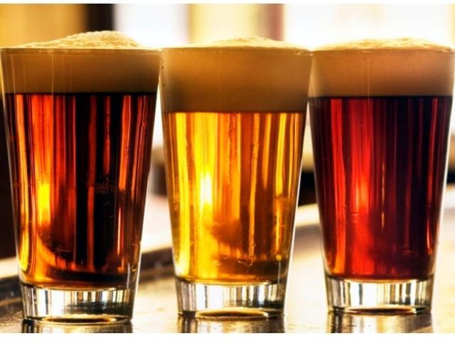 beer_126830