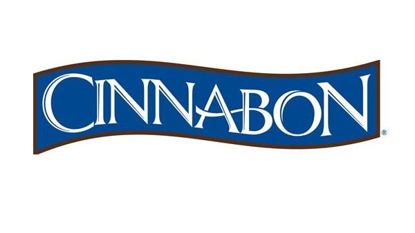 cinnabon_119911