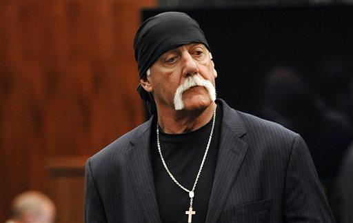 Hulk Hogan_119877