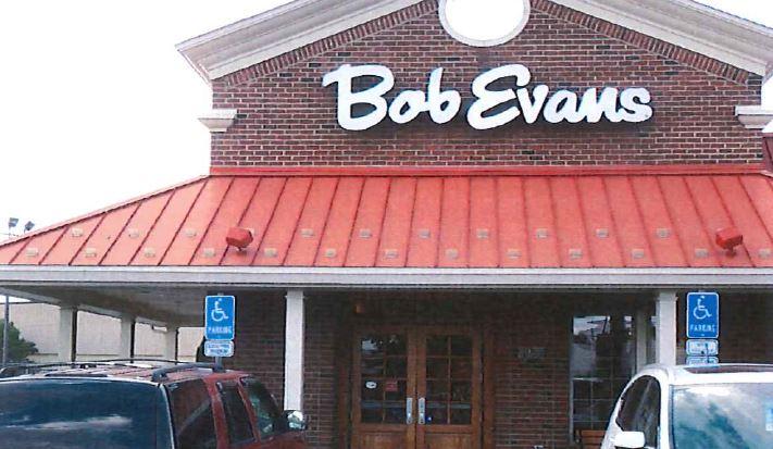 whitehall Bob Evans_155106