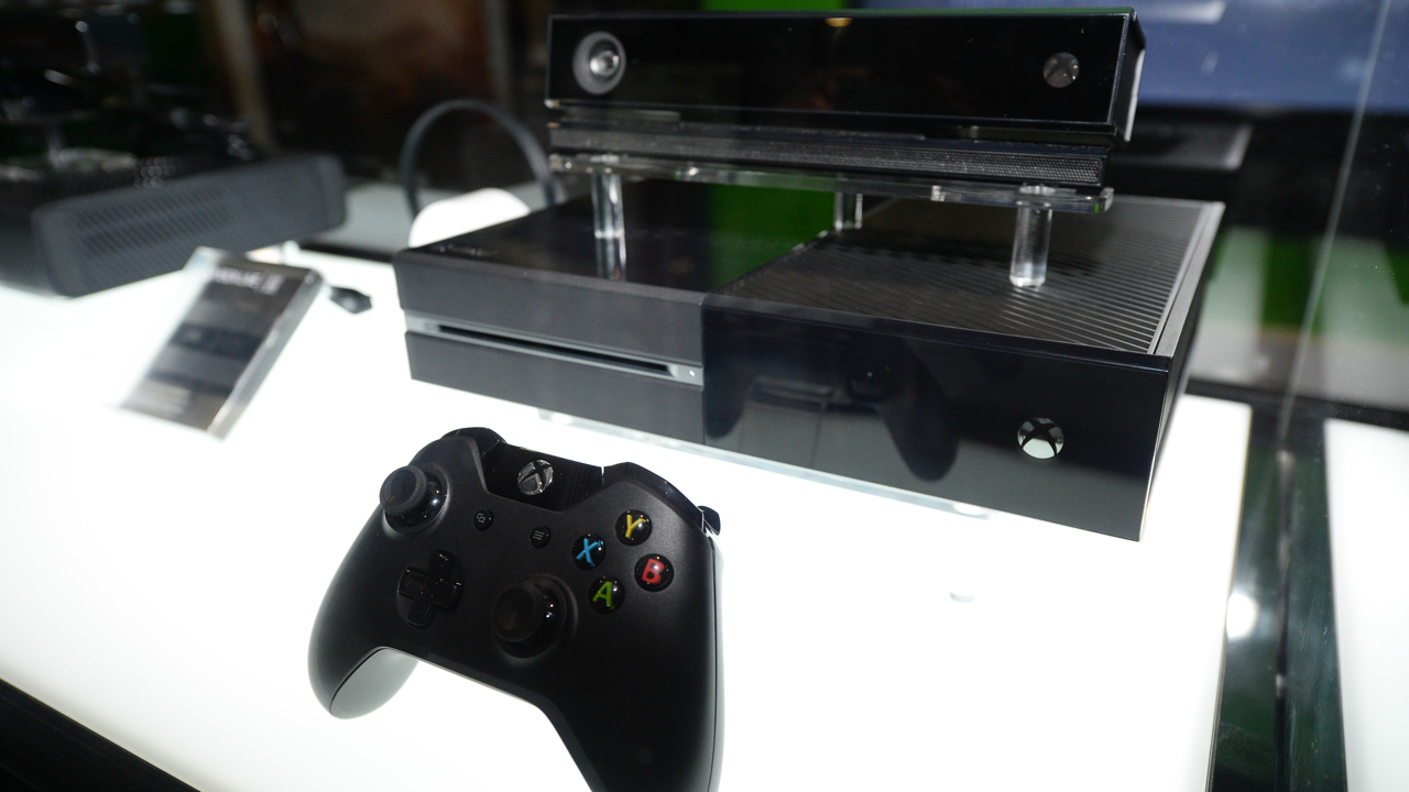 TV-Xbox Originals_152320