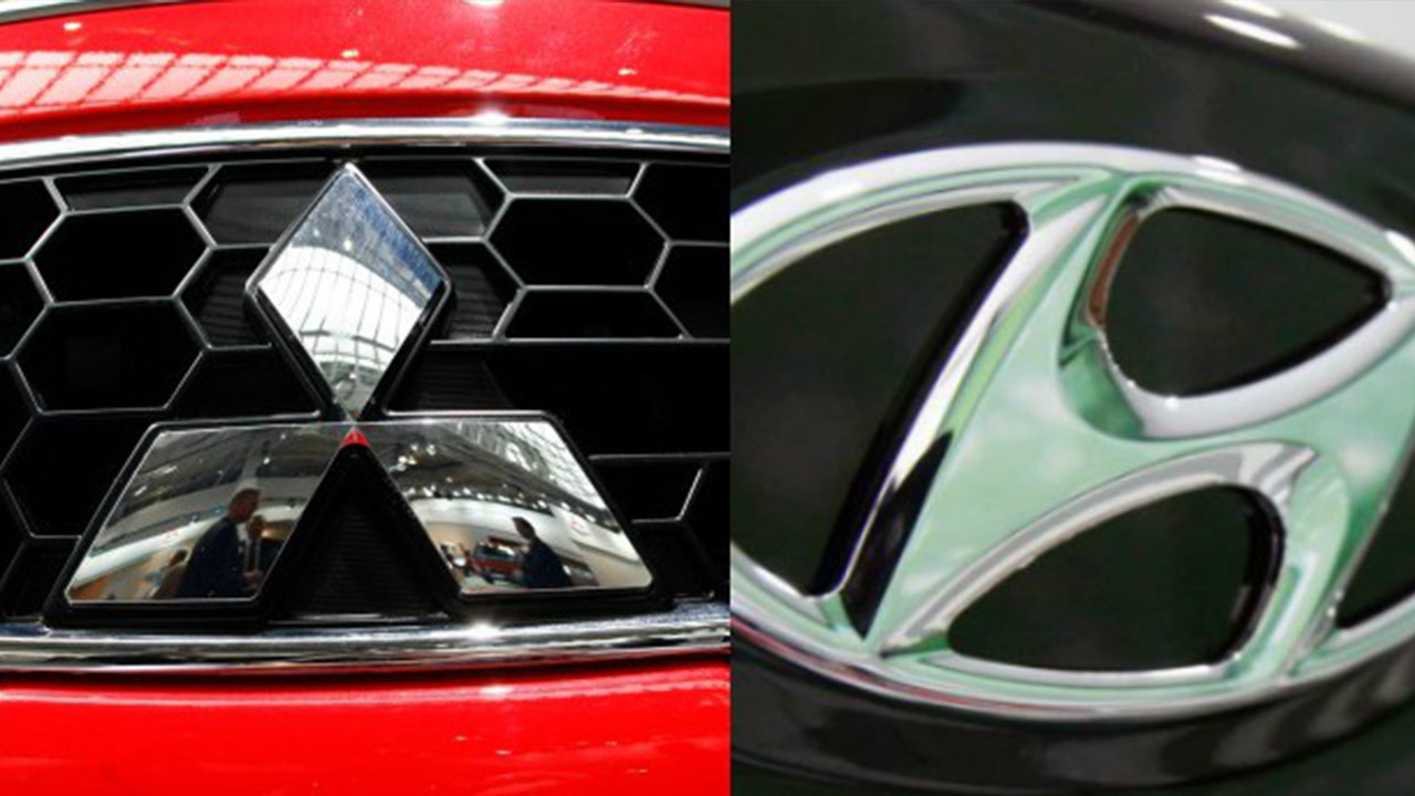 car-logos_173450