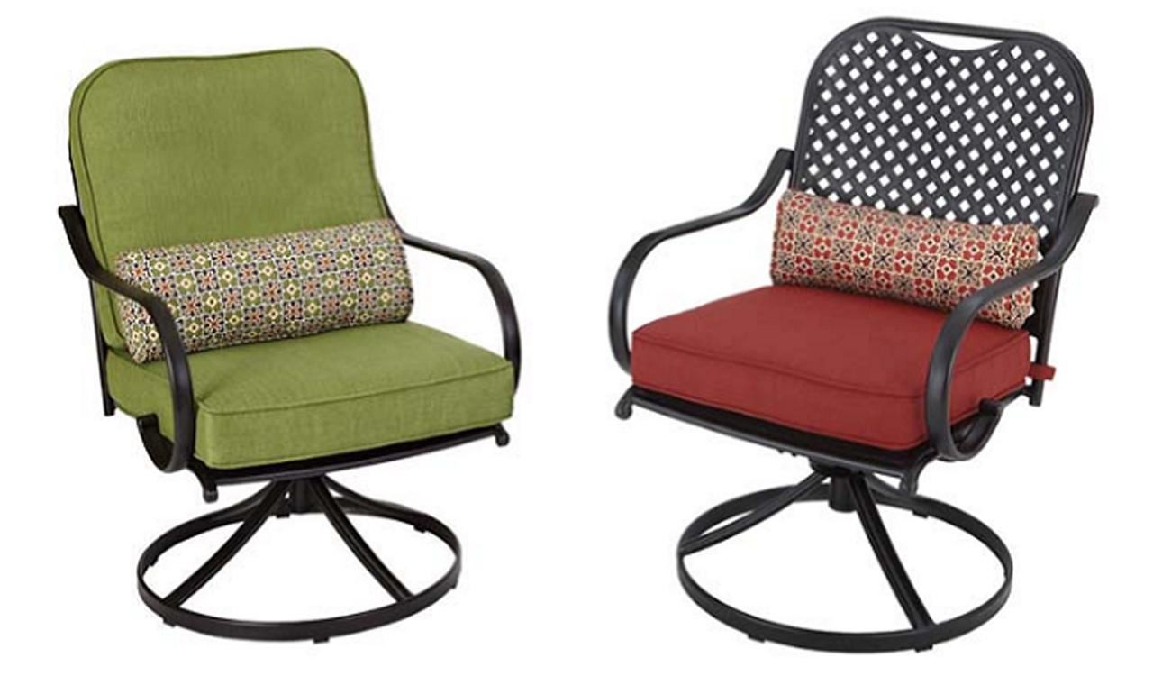 chair-recall_169295