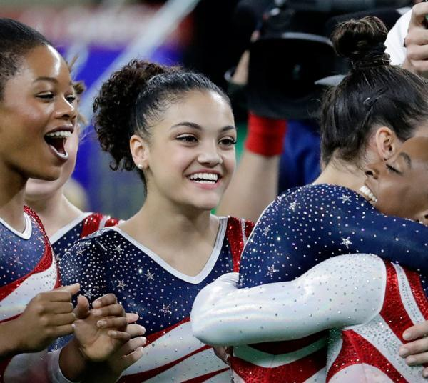 final-five_gymnastics-team-final_ap_167841