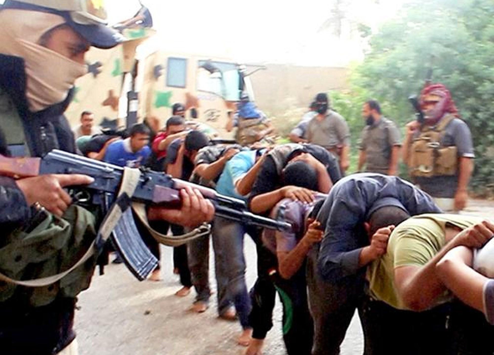 Mideast Iraq_173417