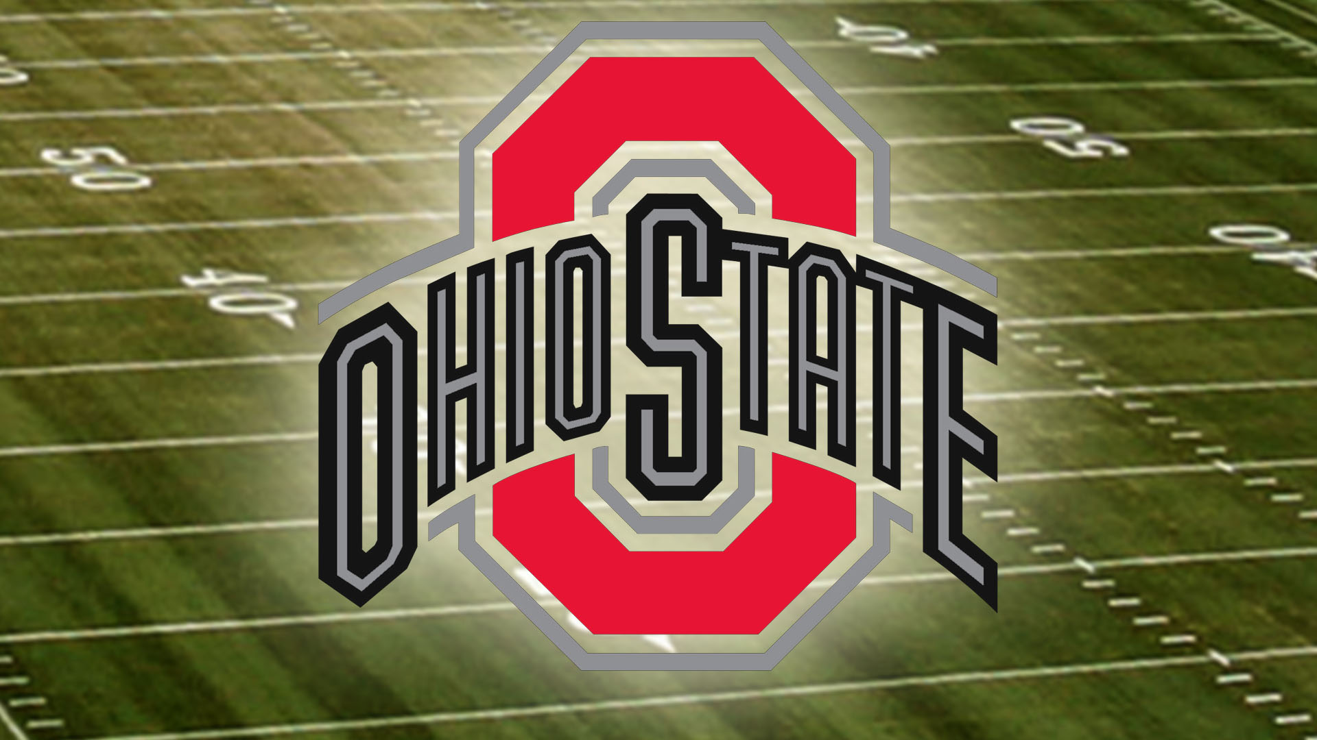 Ohio State Names 7 Captains For 2016 Football Team