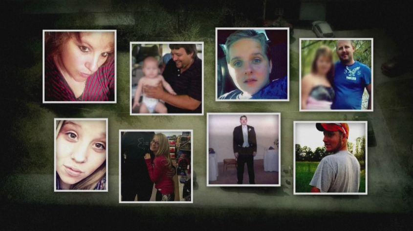RHODEN FAMILY_116774