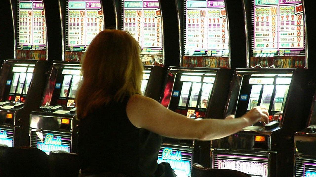 slot-machines_174942
