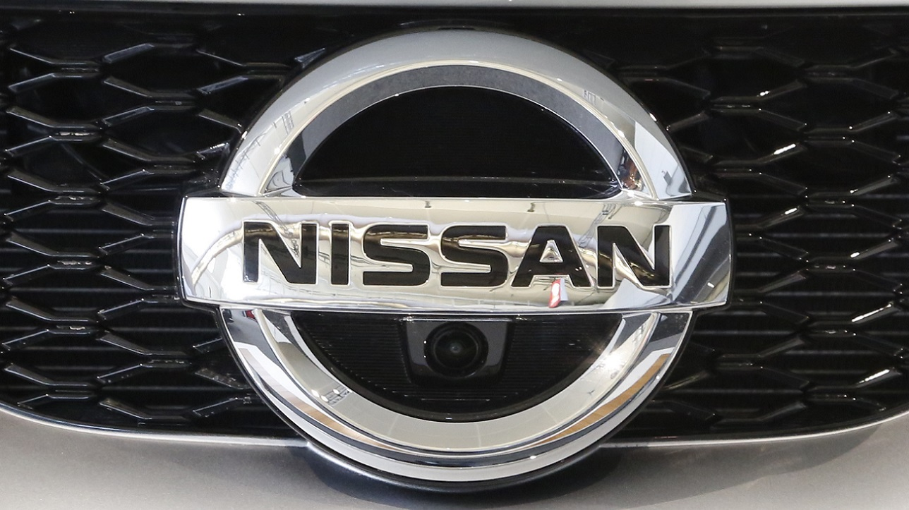 Nissan Recall_181036