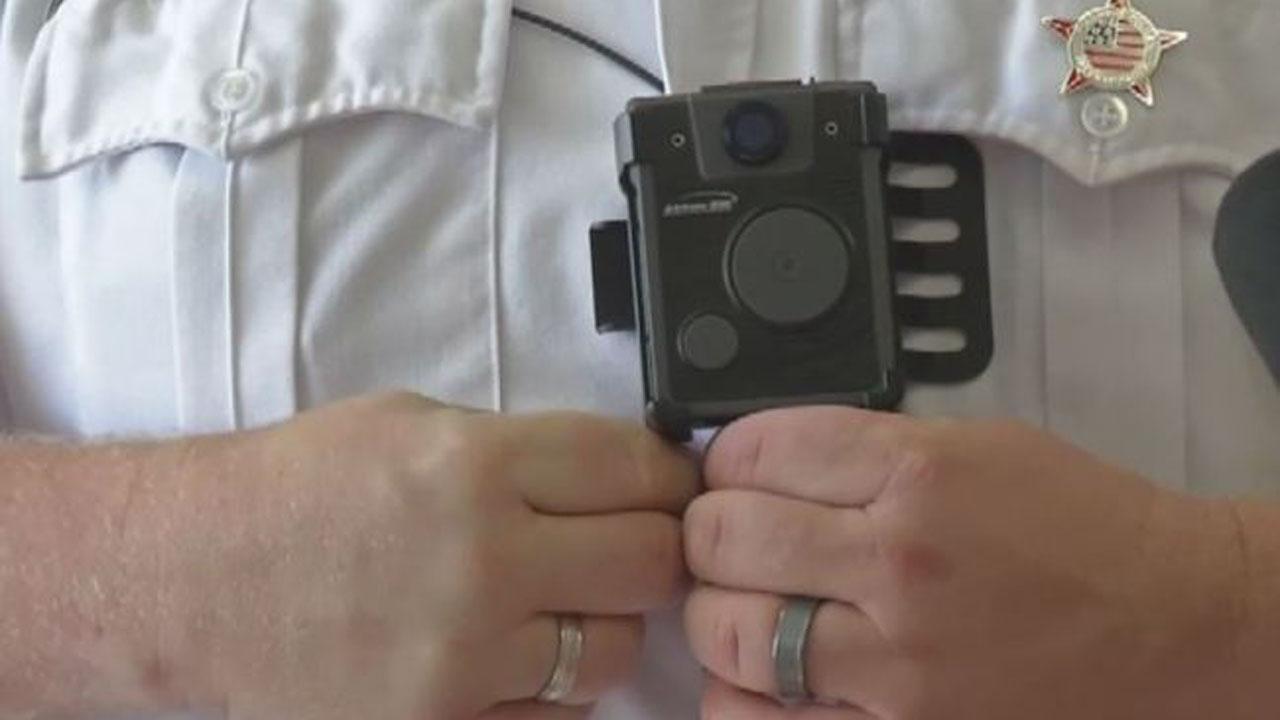 bodycamsweb_191699