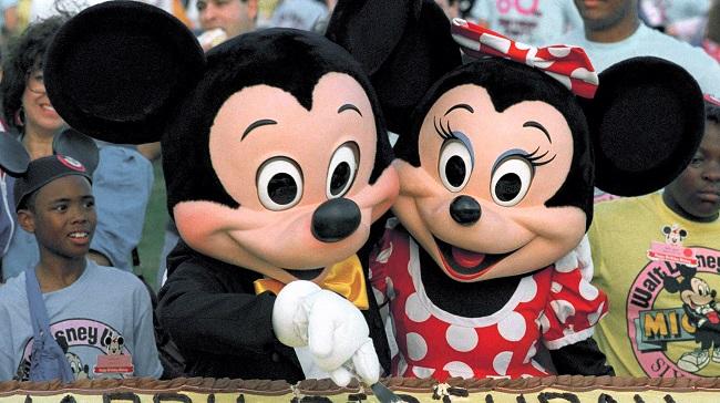 Disney_192263