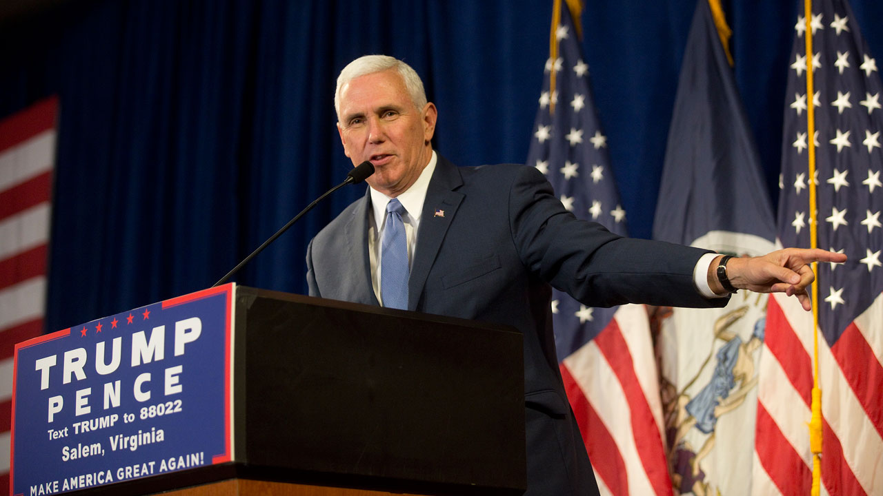 mike-pence_196191