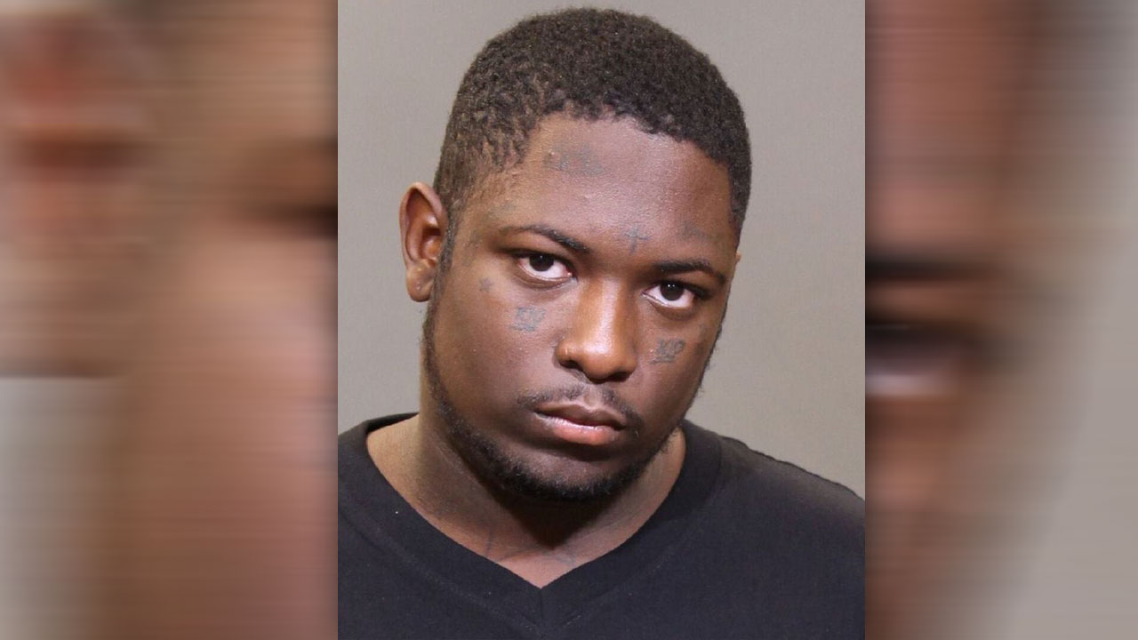 murder-suspect_200962