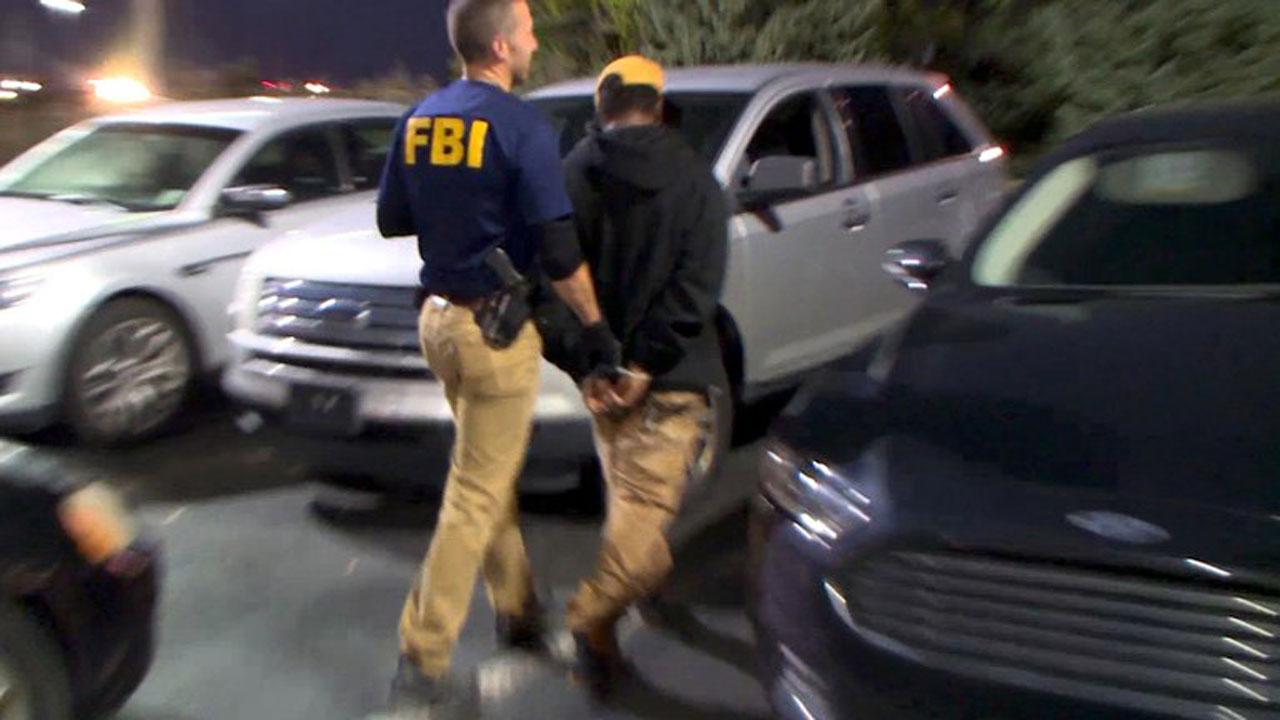 sex-trafficking-bust_200979