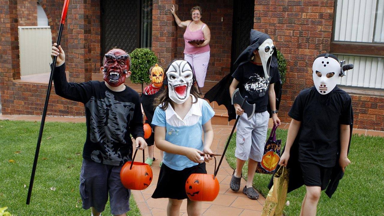 trick-or-treat-kids_196541