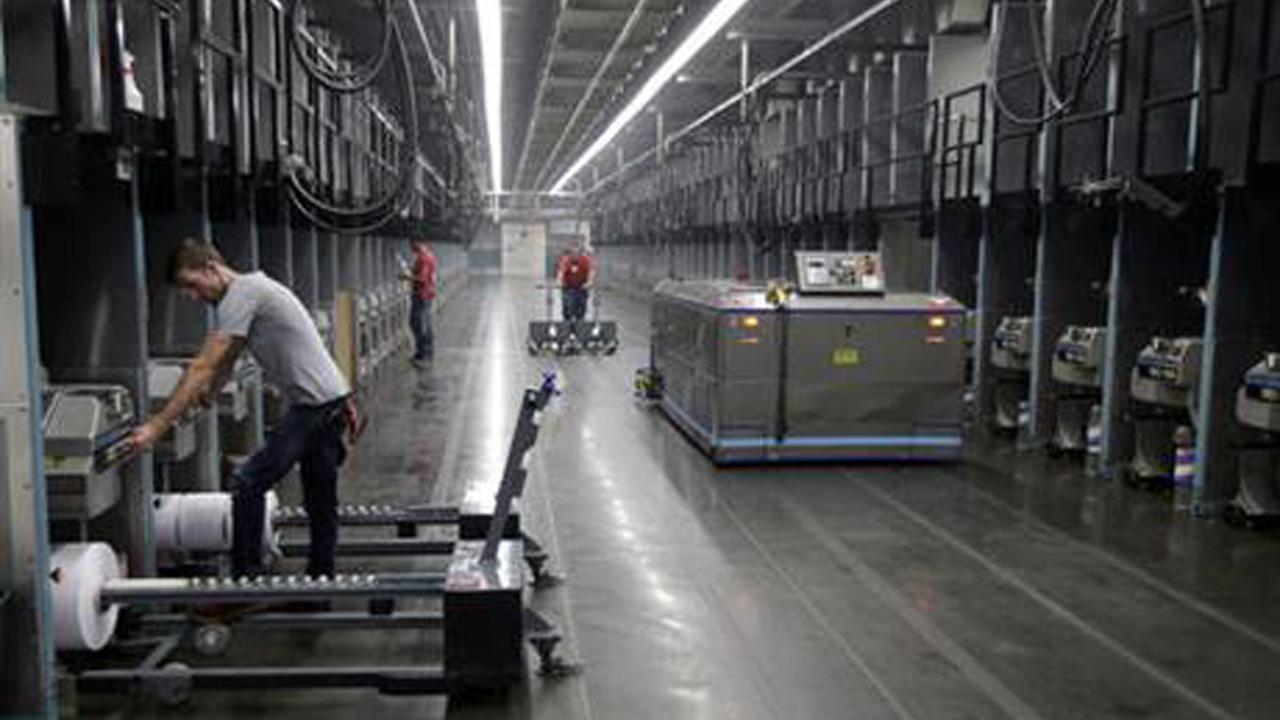 factories_203645