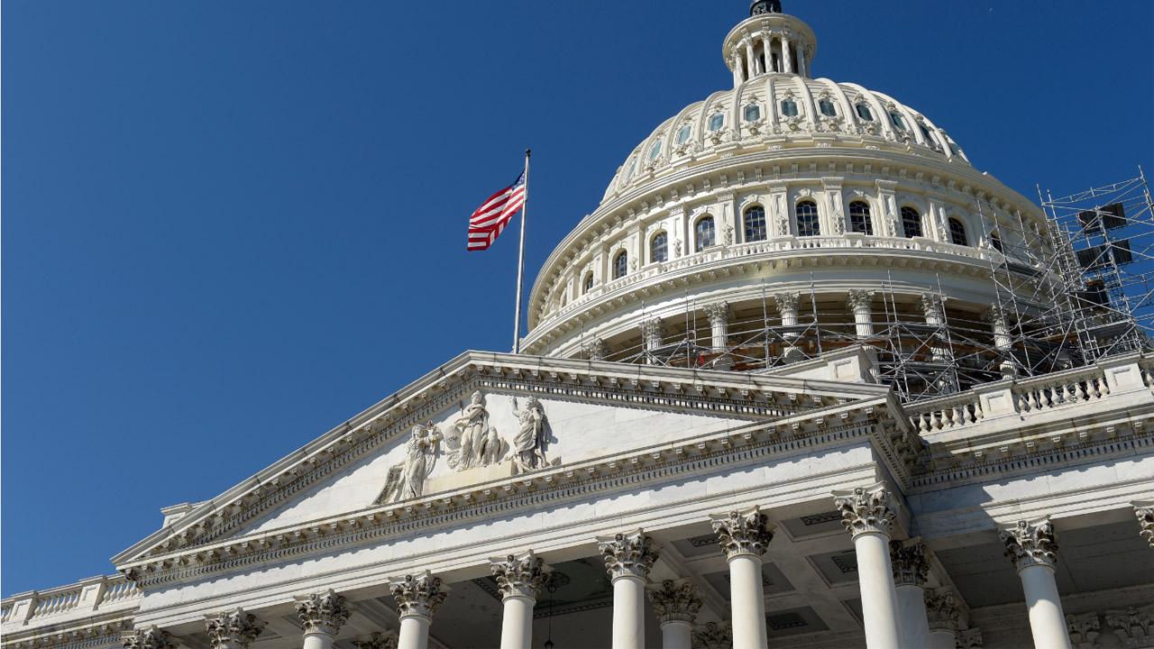 congress-returns_179827