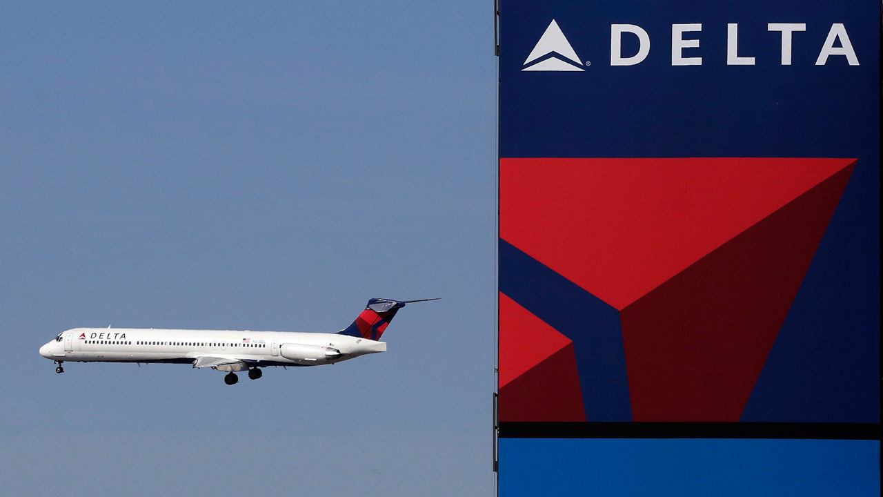 delta-airlines_236947