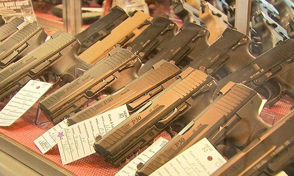 gun-store_202719