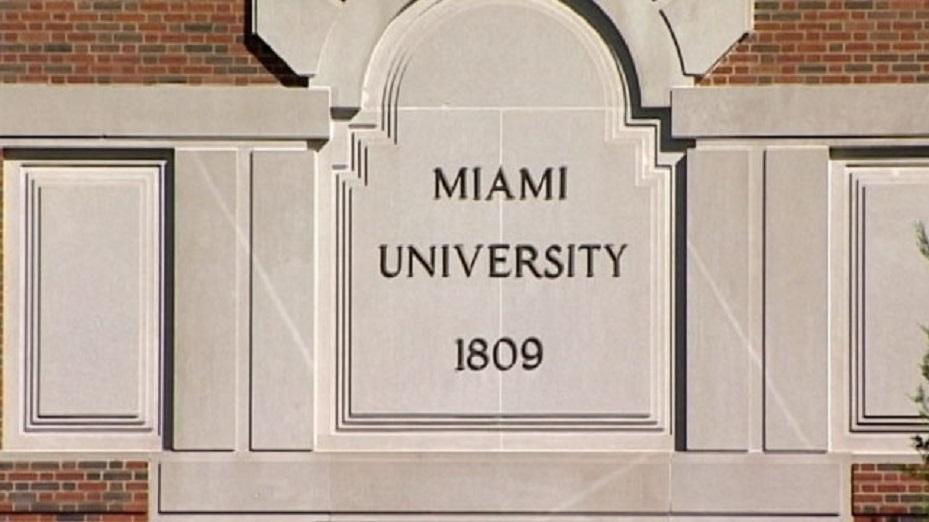 miami-university-generic_224336