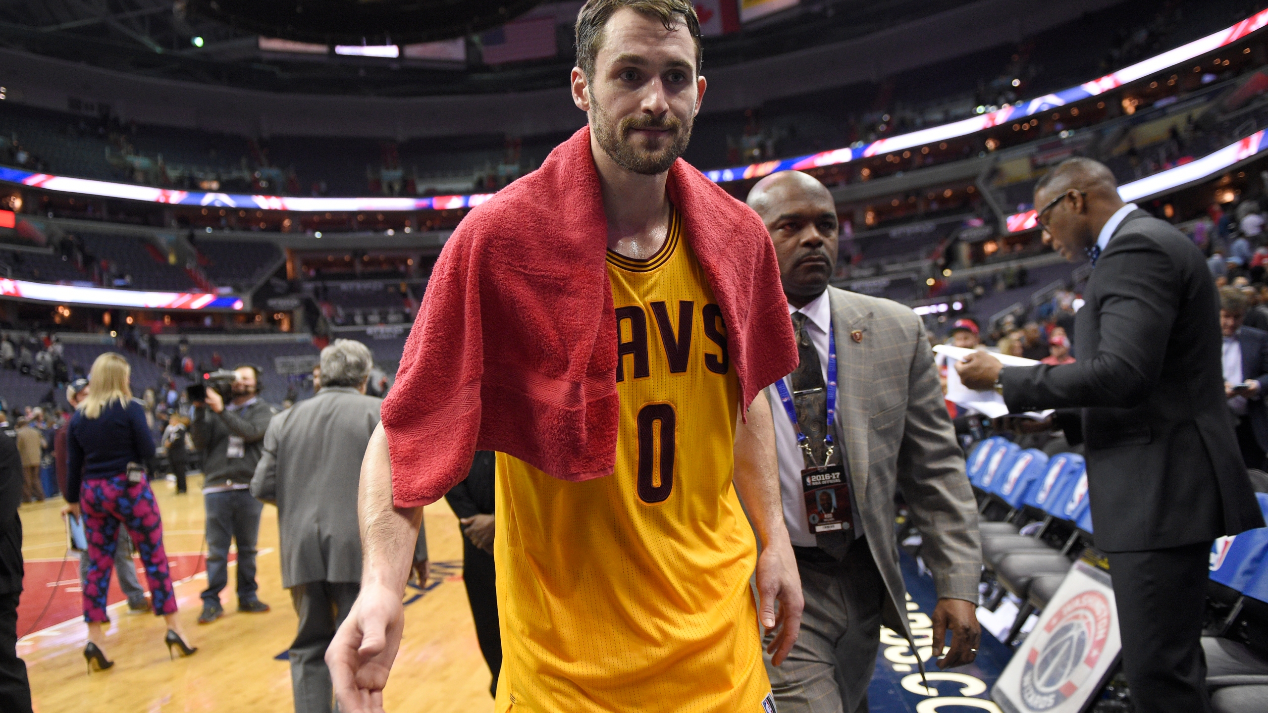 Kevin Love_250069