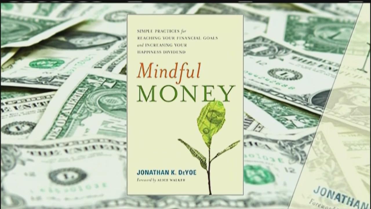 mindful-money_253245