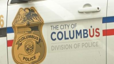 Columbus Division of Police working to recover thousands of deleted cruiser videos