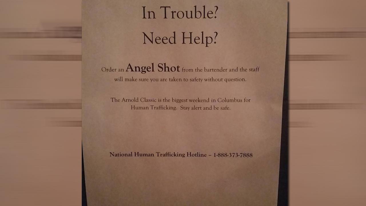 angel-shot_261980